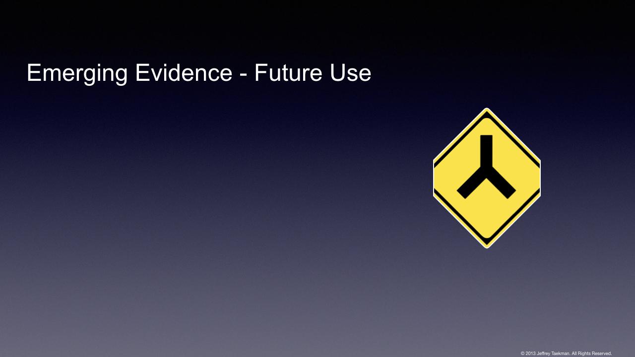Simulation: Past, Present and Future k6.094.jpeg