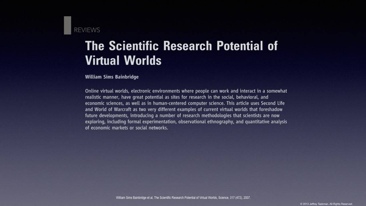 Simulation: Past, Present and Future k6.098.jpeg