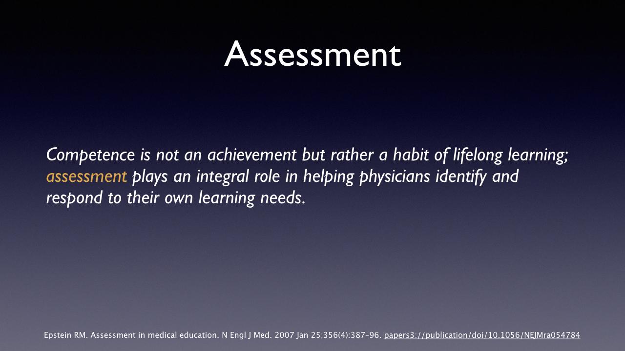 Assessment_AEM Meeting 2017.048.jpeg