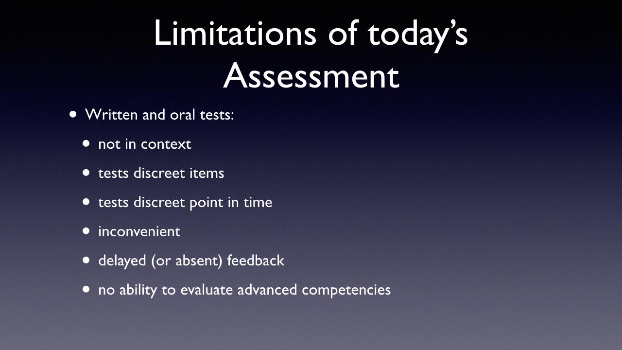 Assessment_AEM Meeting 2017.049.jpeg