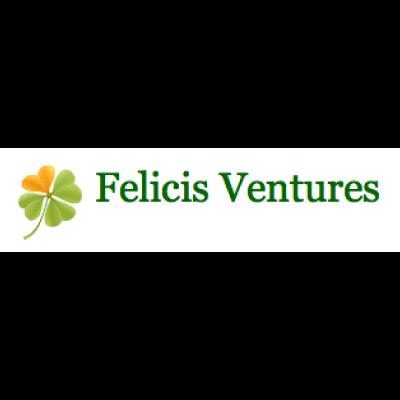 FelicisVentures_Logo.png