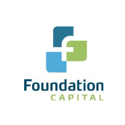 FoundationCapital_Logo.png