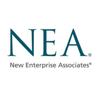 NEA_Logo.png