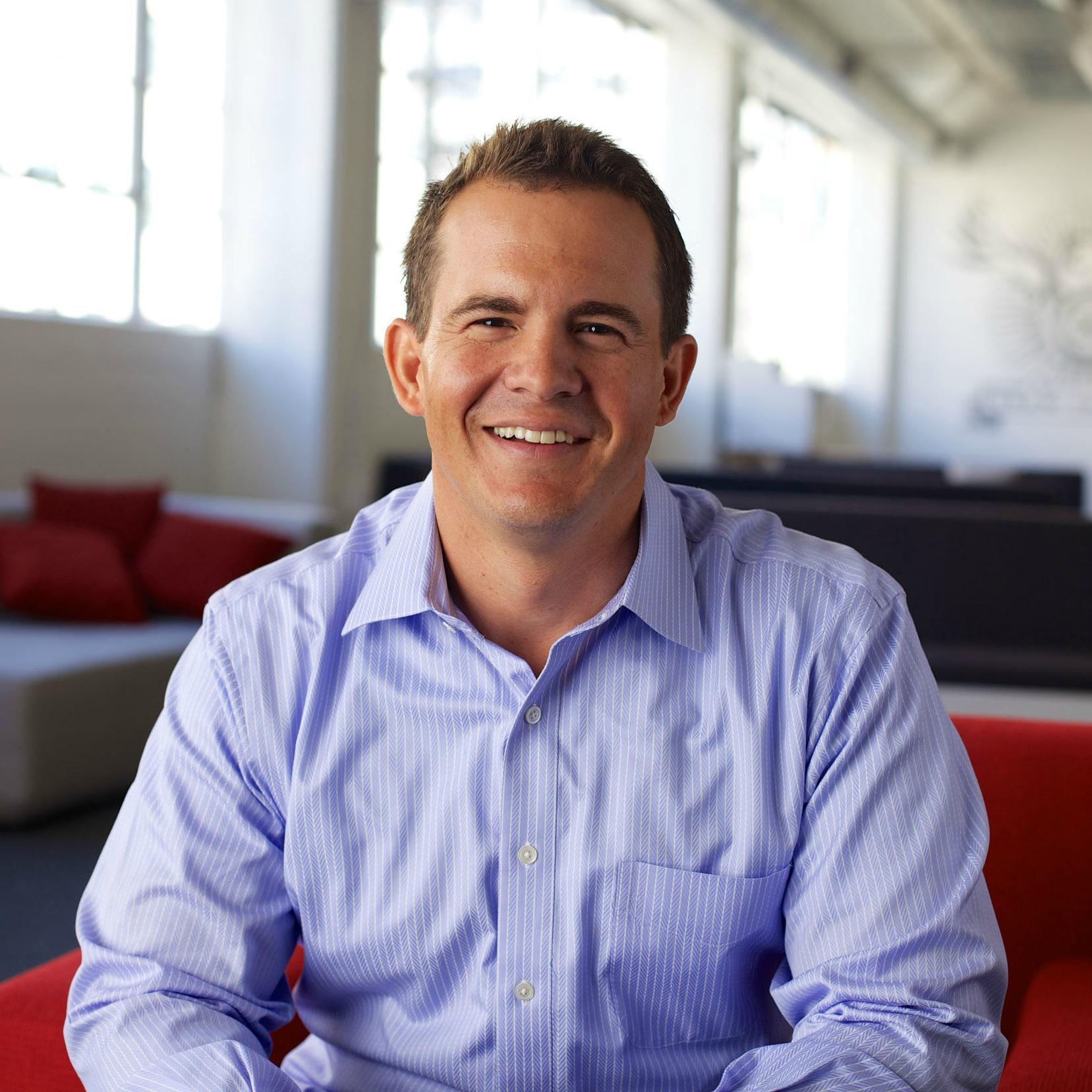 Byron Deeter - Partner, Bessemer Venture Partners