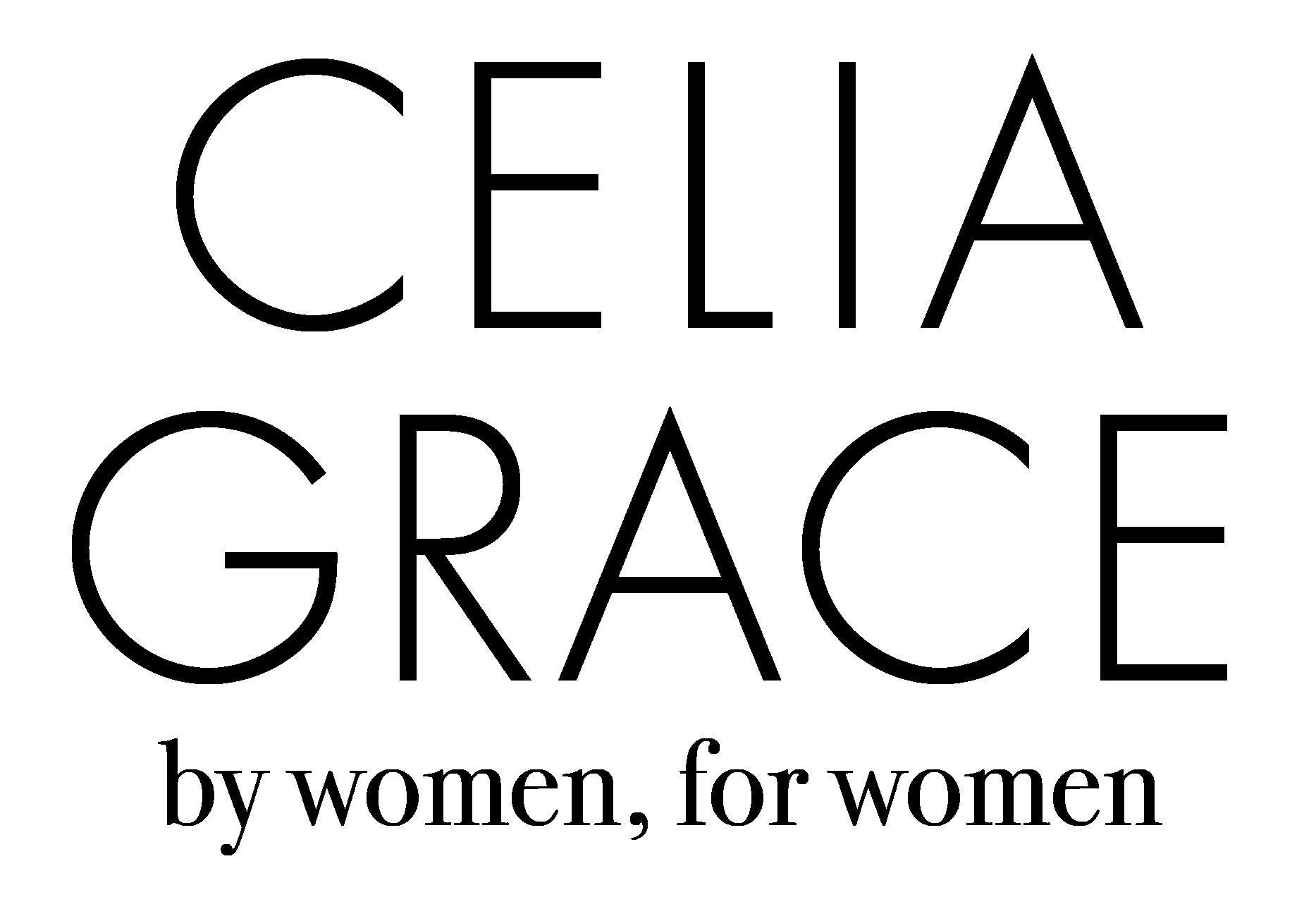 CeliaGrace
