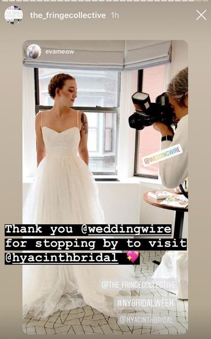 WeddingWire_Hyacinth