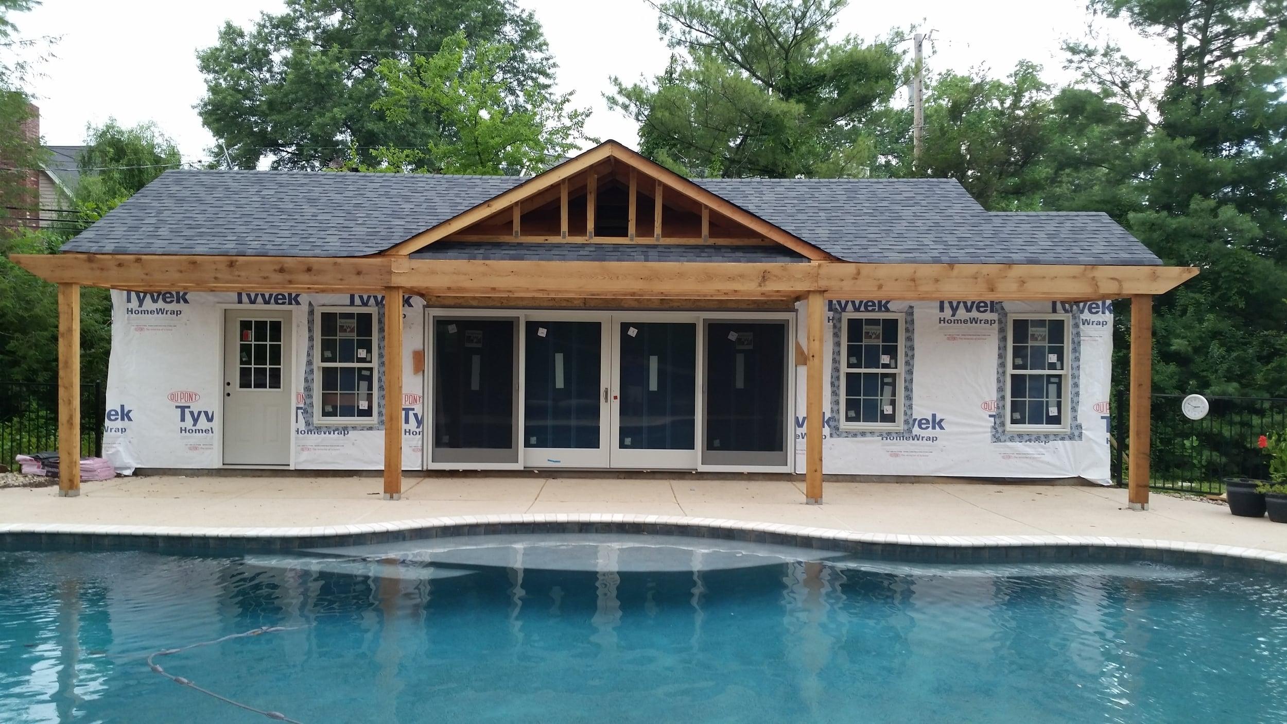 Stewart Pool House 3.jpg