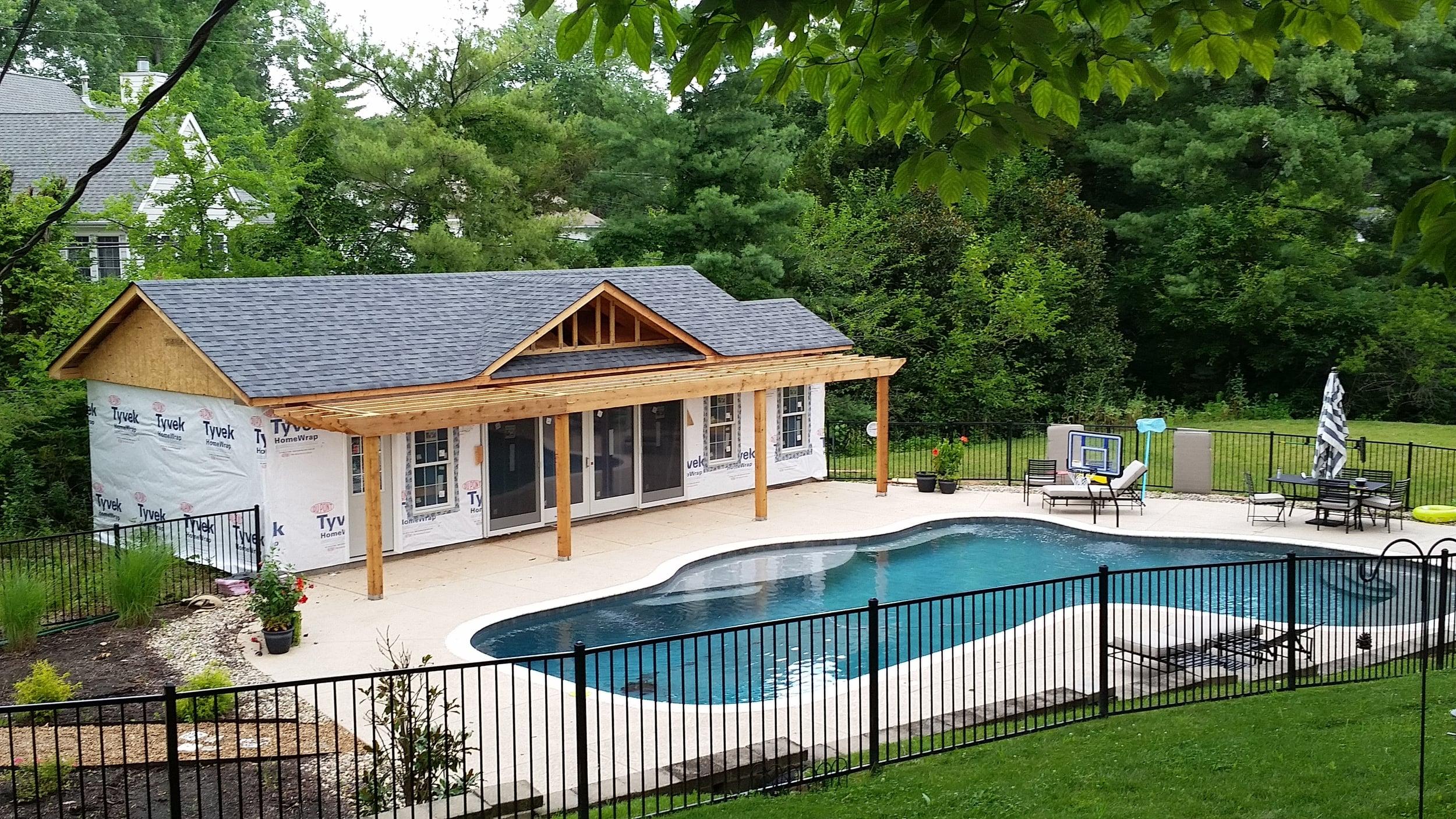 Stewart Pool House 4.jpg