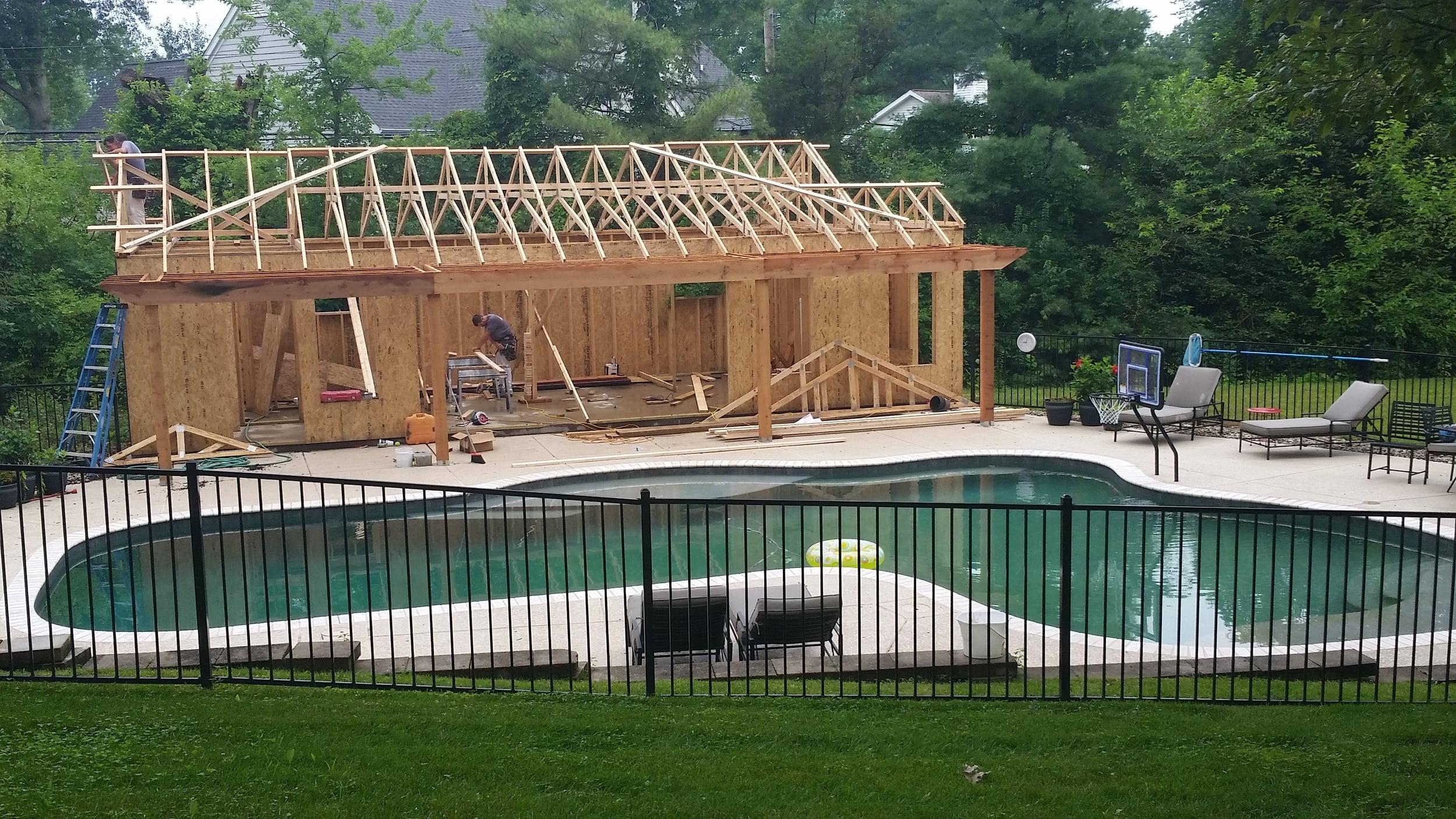 Stewart Pool House 5.jpg