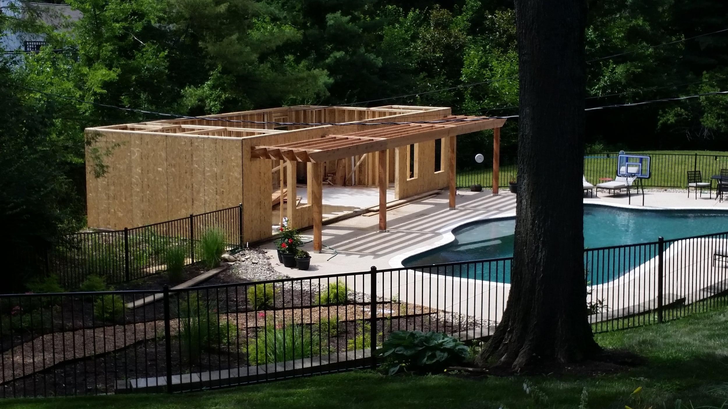 Stewart Pool House 6.jpg