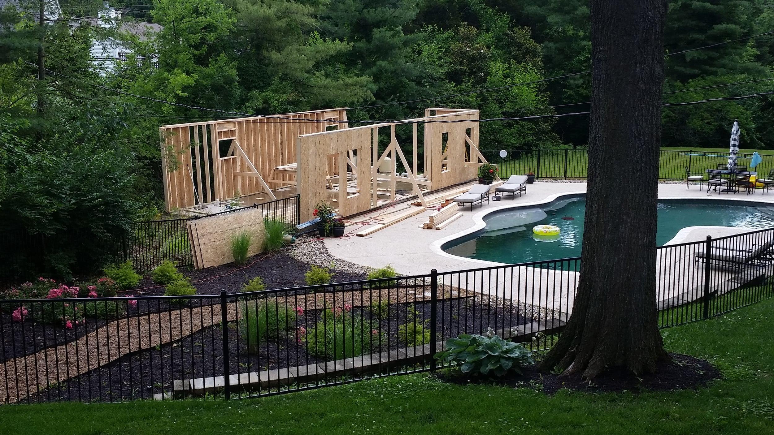 Stewart Pool House 7.jpg