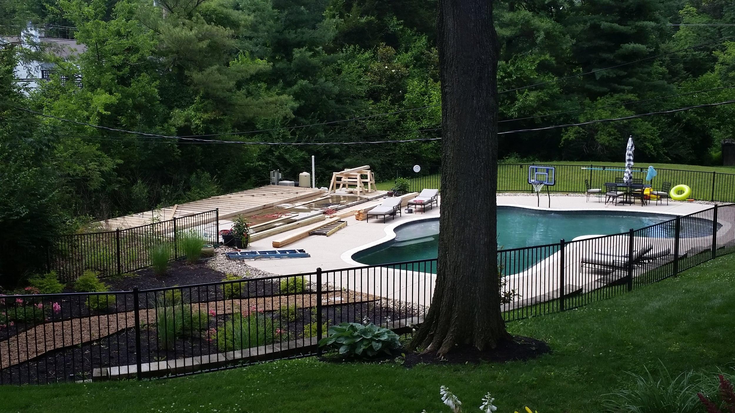 Stewart Pool House 8.jpg
