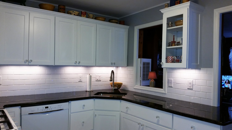 Burgdorf Kitchen New Look.jpg
