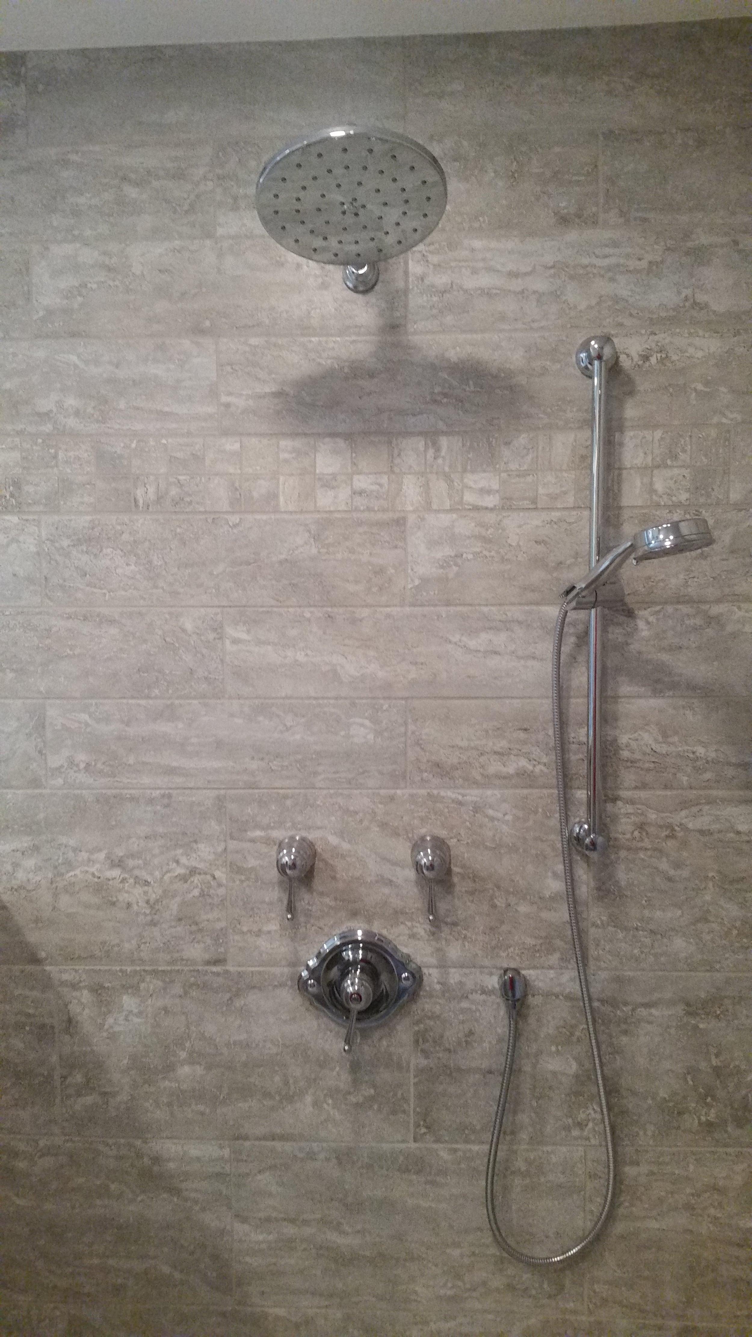 Nowlin Master Bath New Look (2).jpg
