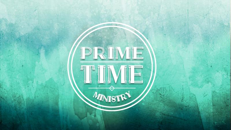 primetime-mailchimp.png