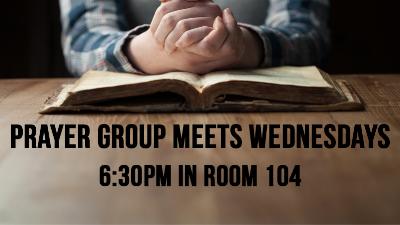 Prayer group web.png