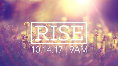 rise web.png
