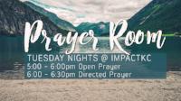 prayer room web.png