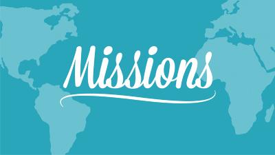 Missions web.png