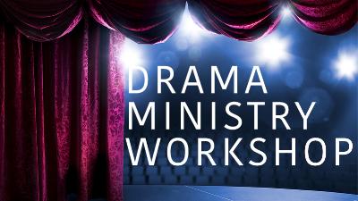 drama workshop web.png