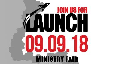 launch 2018 web.png