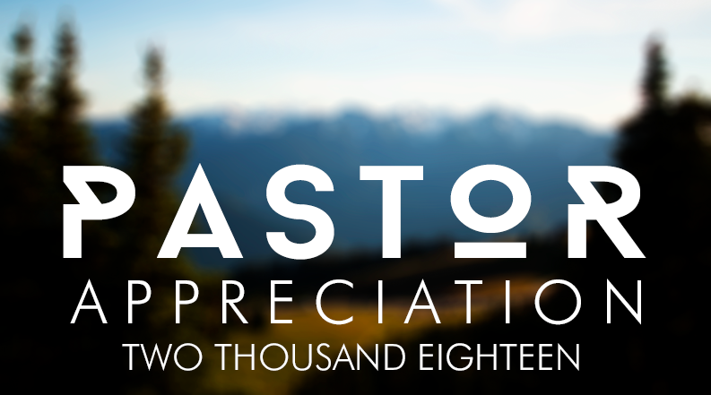 pastor appreciation web.png