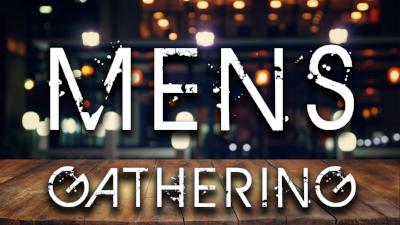 men's gathering.png