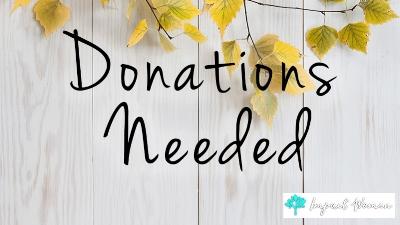donations needed.jpg
