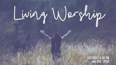 worshipclass.png
