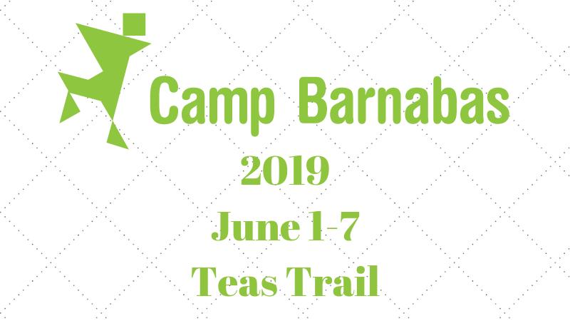Barnabas 2019.png