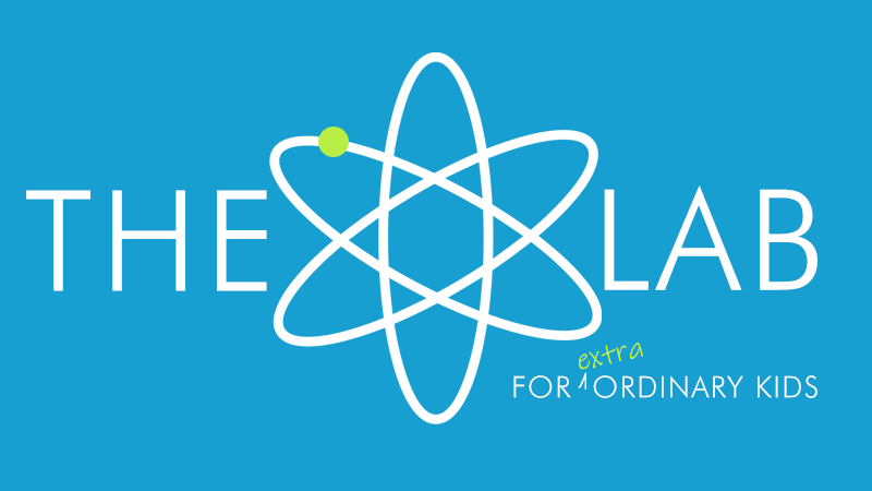lab web.png