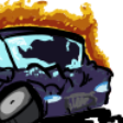 Emote - Crash 112.png