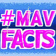 Emote - Facts v3 112.png