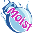 Emote - Moist 6 - 112.png