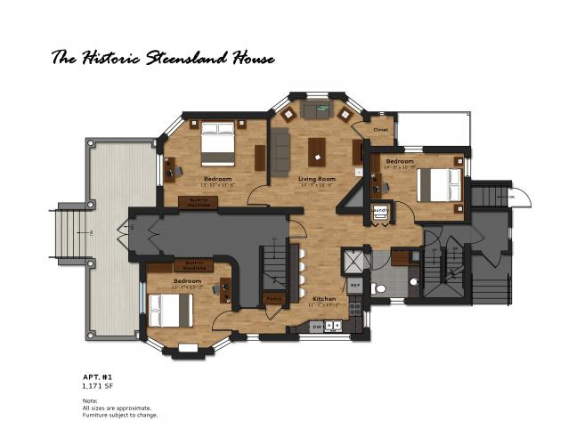 #1 floorplan.jpg