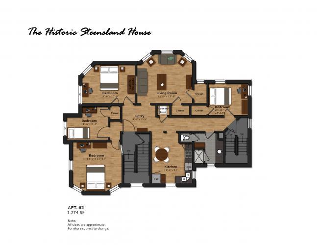 #2 floorplan.jpg