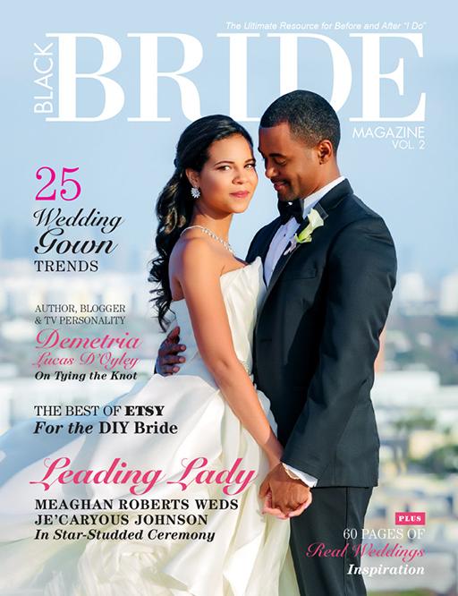 black-bride-magazine-spring-awakening-issue-vol-2-788x1024.png