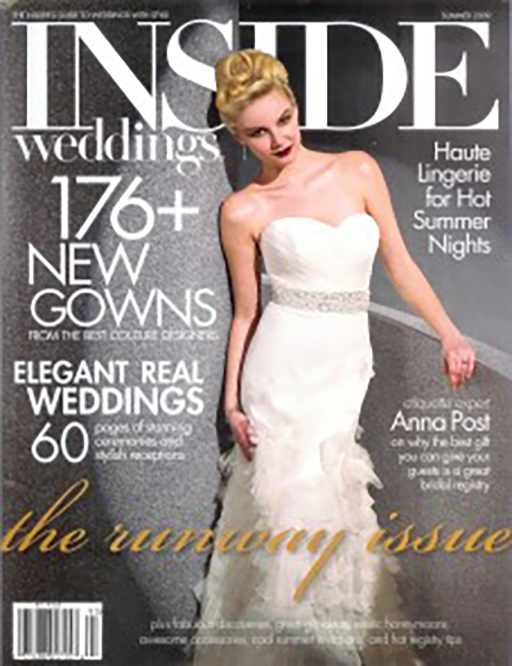 Inside-Weddings-Summer-2009-cover-227x300.png
