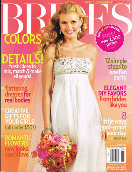 press-Brides.png