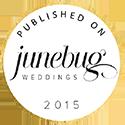 Junebug Logo 650.png