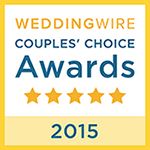 WW Couples Choice Logo 125.png