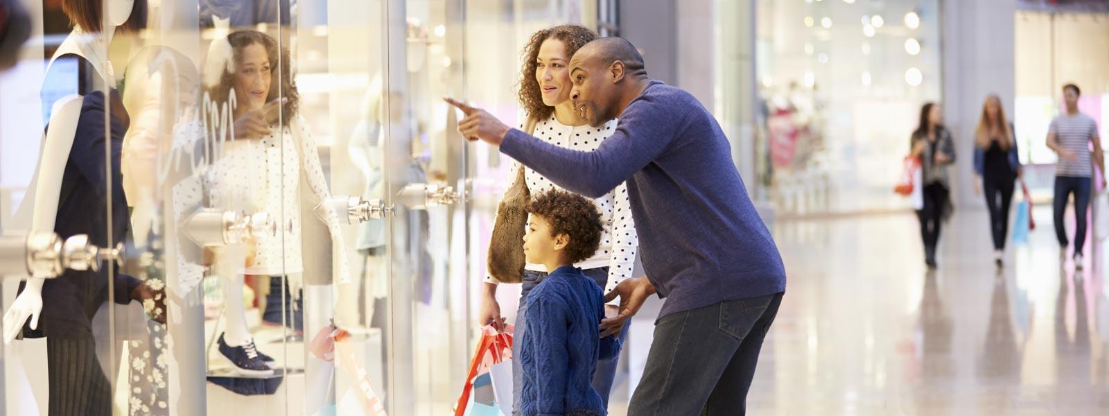 retail-shopping.jpg