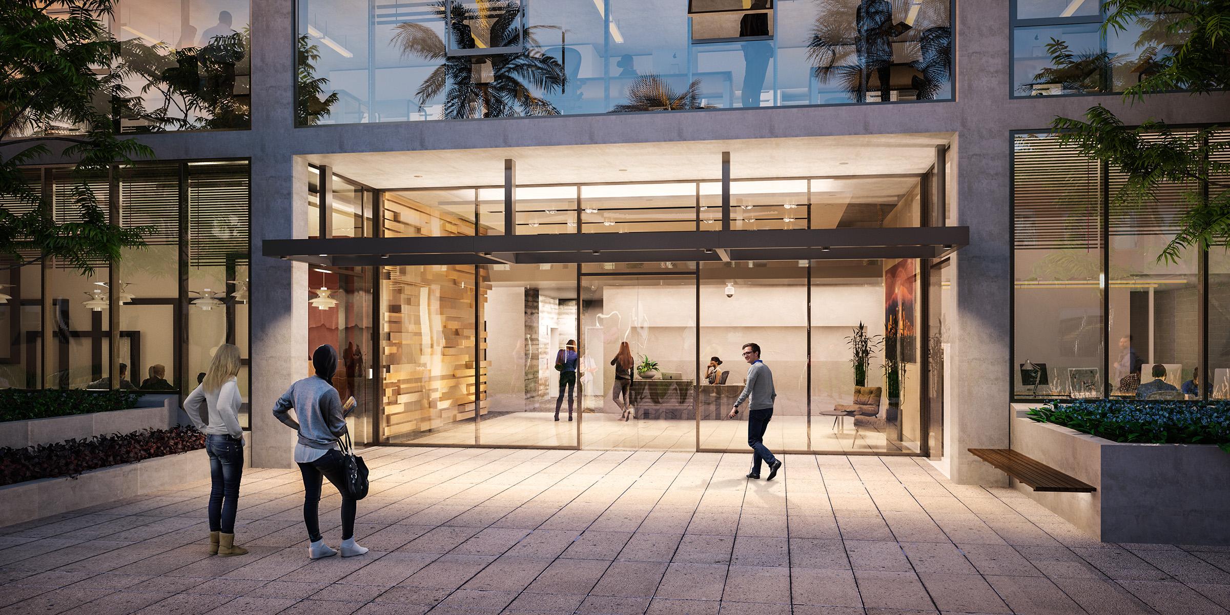 Studio111_TheLot_PlazaBldg_Lobby.jpg