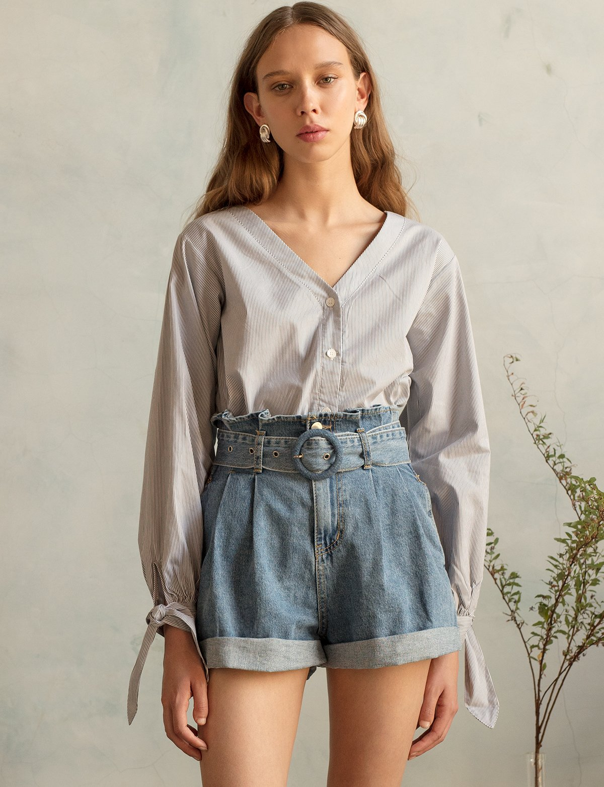 denim-belted-shorts.jpg