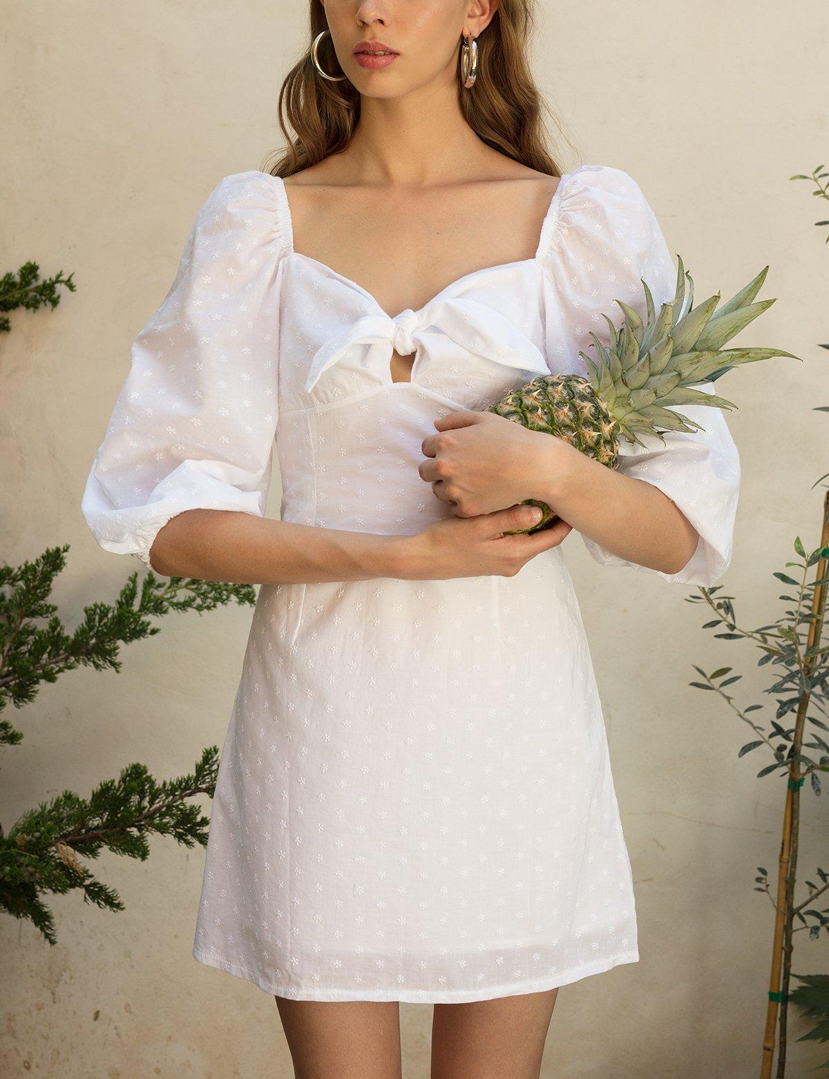 white-cotton-lace-dress.jpg