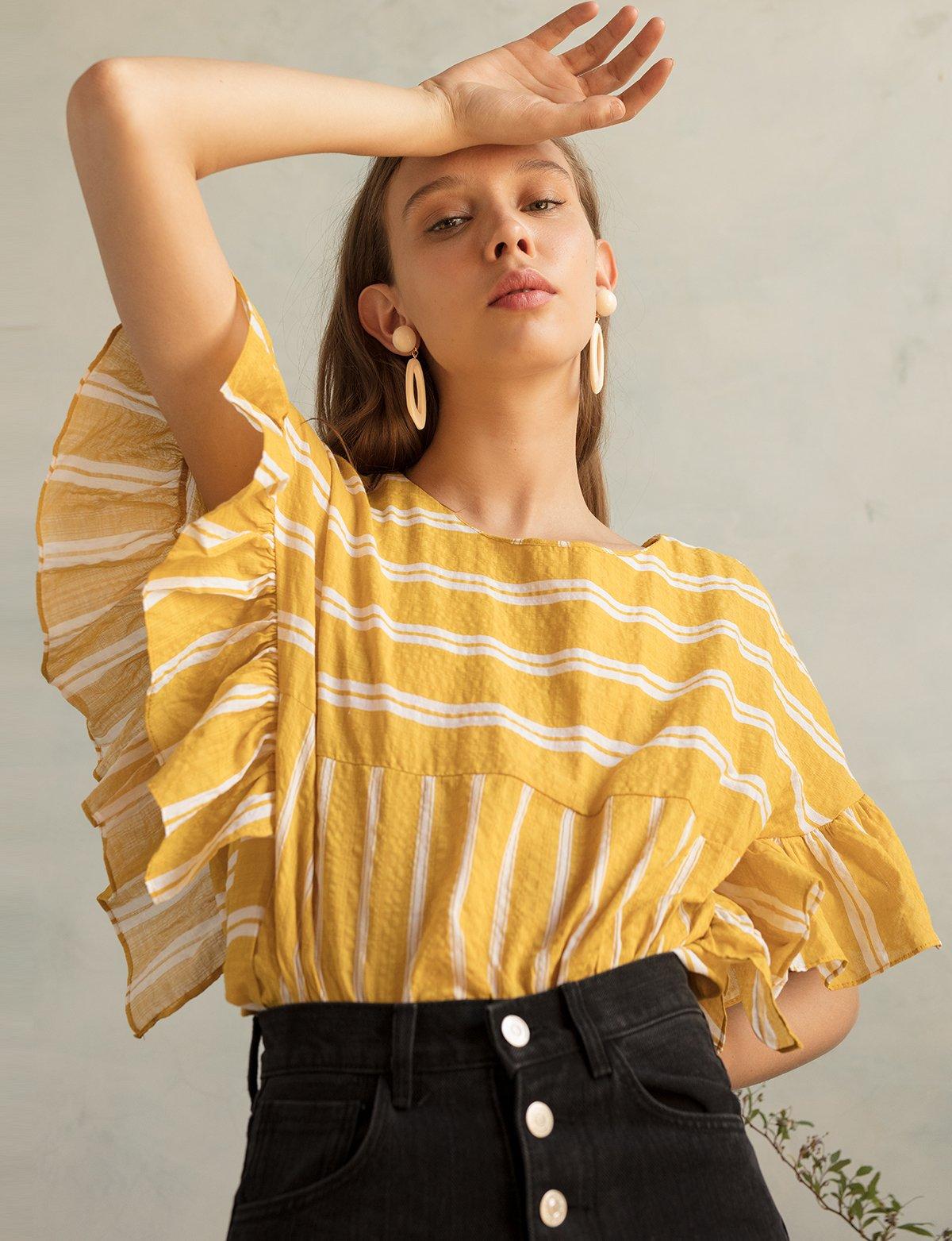 ruffle-yellow-shirt.jpg