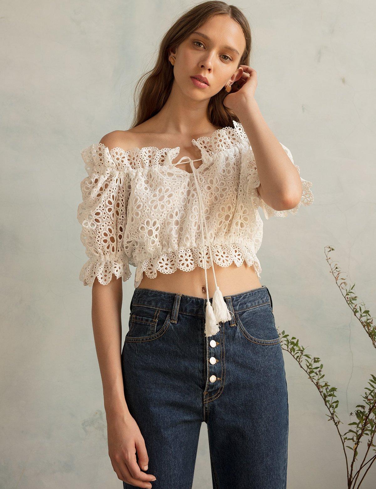 lace-crop-top.jpg