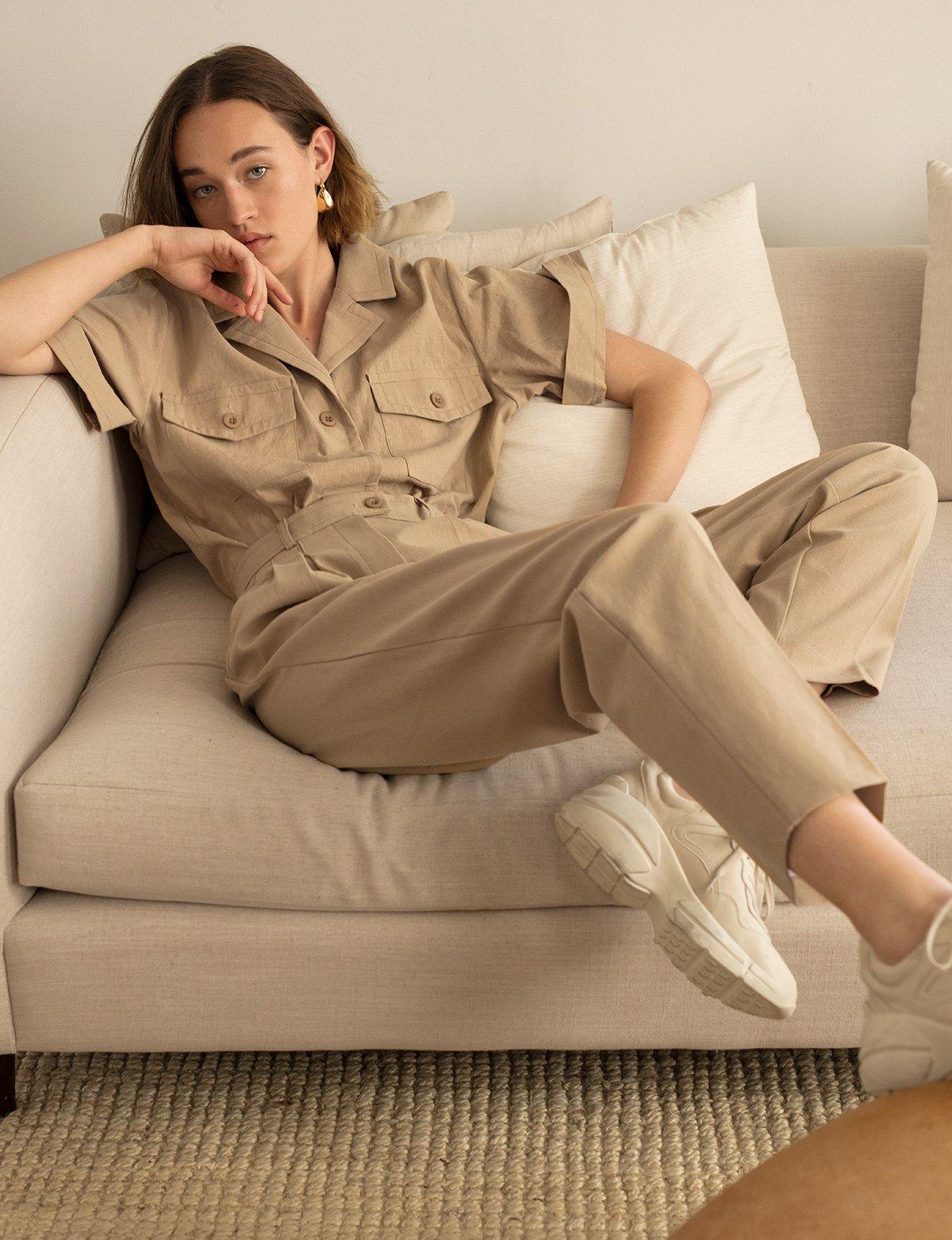 linen-jumpsuit.jpg