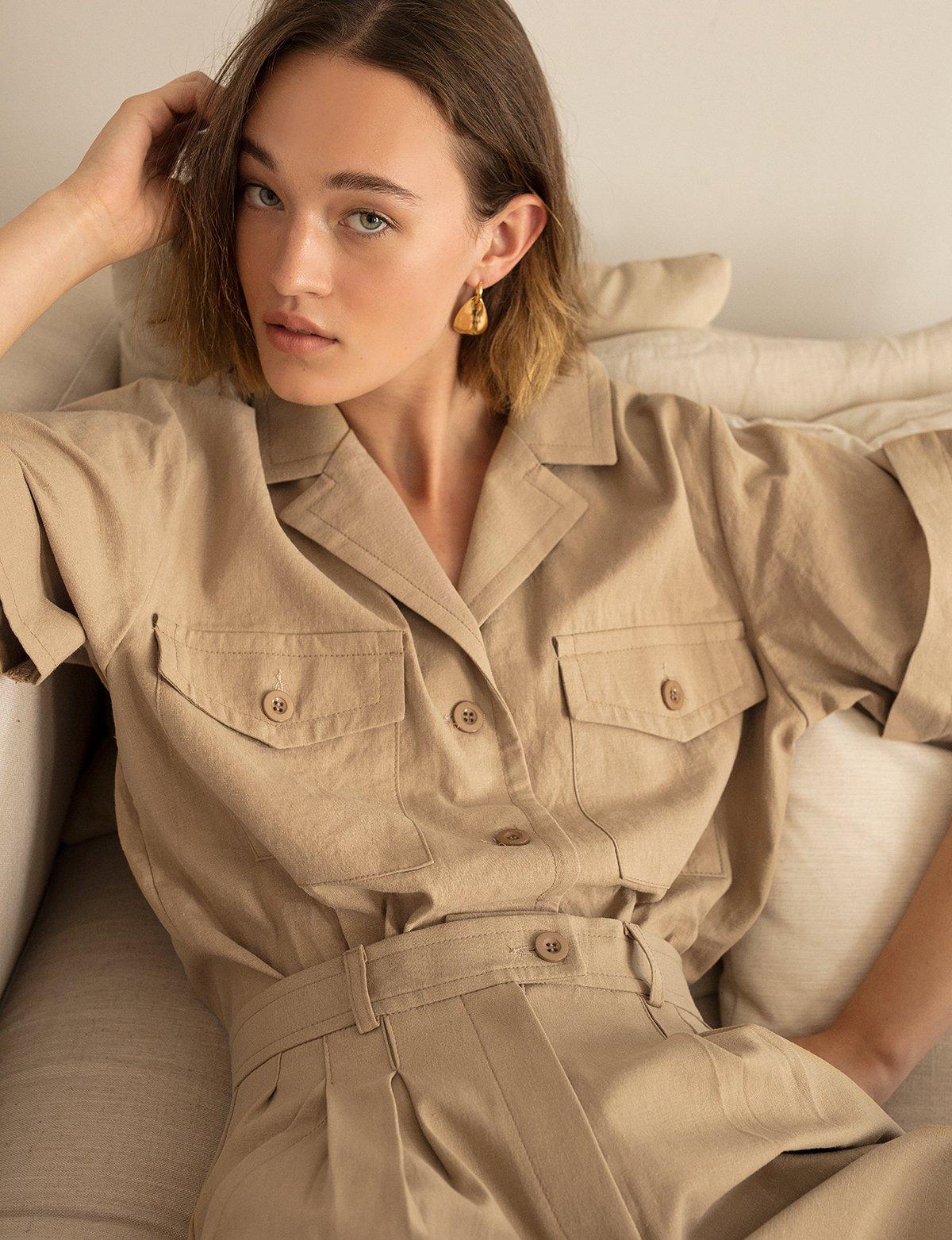 tan-linen-shirt.jpg