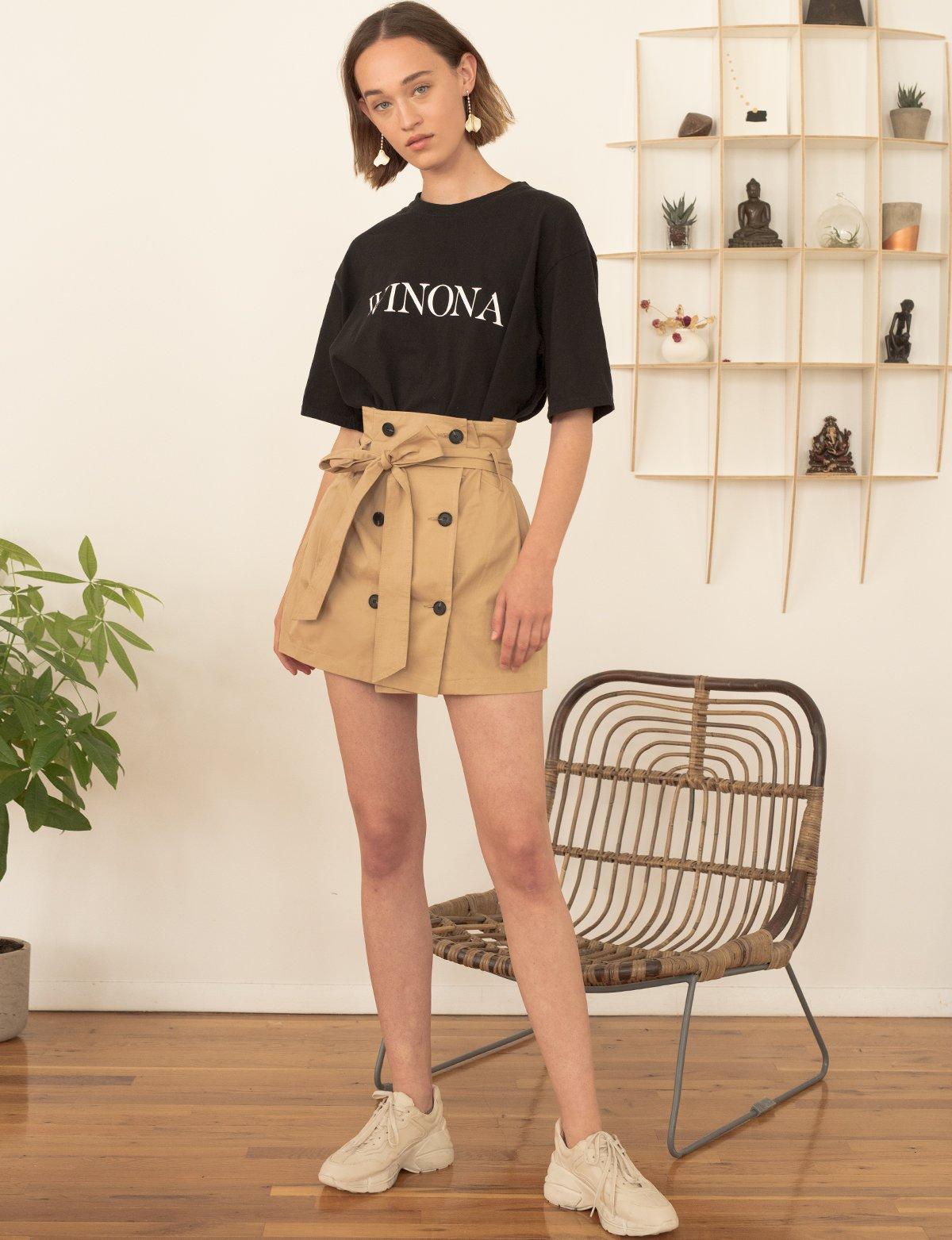 tan-belted-skirt.jpg